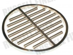 Magnetic-Separator11-300x225