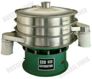 Eco-Separator
