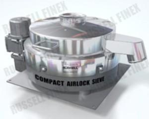 Airlock-Sieve (1)