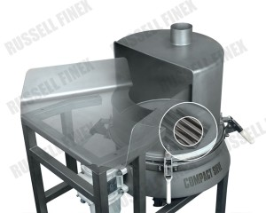 Compact-3in1-Sieve
