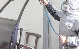 coatings-industry