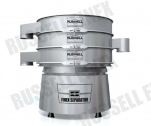 finex-separator-vibrating-separator-300x251