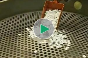 separating-tablets