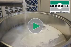 wheat-flour-screening