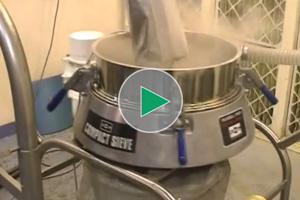 separating-powder-coatings