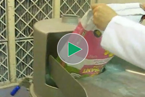 vibrating-sifter-for-check-screening-flour