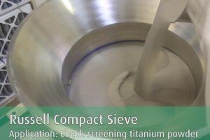 screening-metal-powder
