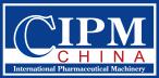 CIPM China