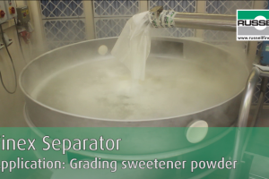 finex_seperator_sweetener