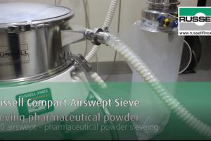 pharmaceutical_screener_airswetp
